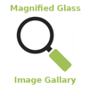 Picture of Magnified glass image gallery - DNN7