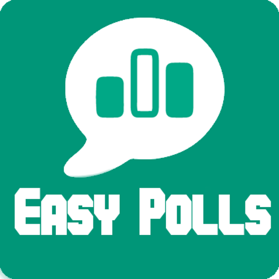 Picture of Easy Polls for DNN