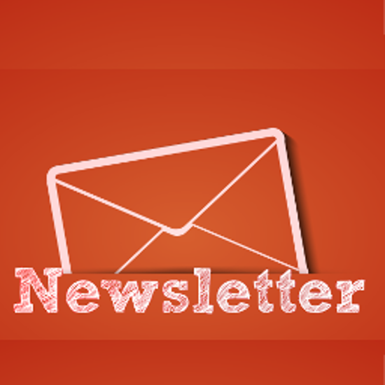 Picture of Mail NewsLetter for DNN