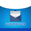 Picture of Contact Us form 1.0 - Responsive